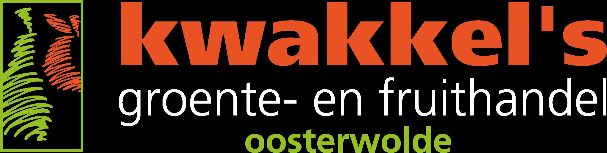 Groenteman Kwakkel